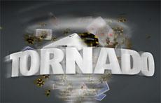 Kampanjbild Sit & Go Tornado