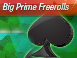 kampanjbild Everest Poker