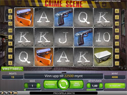 slot screenshot