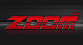zoom poker logo