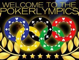 kampanjbild poker