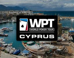 cypern hamn
