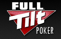 full tilt poker logotype