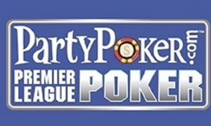 party poker preimium league